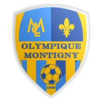 Olympique Montigny.png